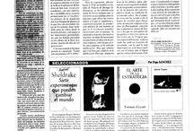 Ruizanglada - Prensa