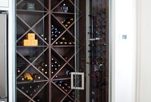 Vin rum
