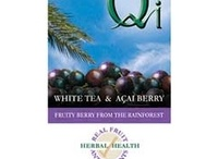 Acai Berry Products / Diet Buyer offer a full range of Acai Berry Diet Products including Holland & Barrett Acai Berry Capsules 500mg 120 Capsules 500mg, Healthaid Acaiace Capsules and Pharmacy2u Pure Acai Berry 400mg. Contact us today for more information. / by Diet Buyer