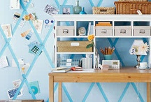 Hadly's room ideas