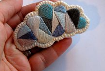 Brooch Idea