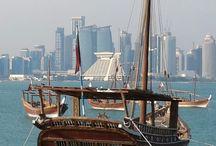 Doha., QATAR