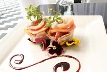 & Joburg: Restaurants