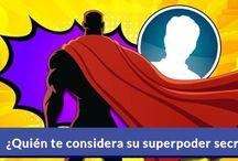 www,todo-mail.com
