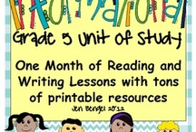 Reading: Informational Text