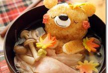 cute♡food