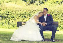 Wedding & Engagement / 0