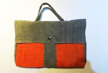 Kartharina Bags Style / Bags, Womans style, Bags designer, Katharina S Photenhauer,