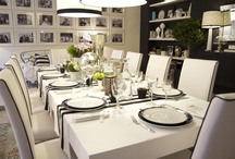 Portfolio - Casadecor Showhouse 2010