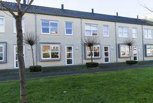 Wilhelminastraat 130 te Hoogeveen
