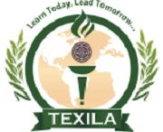 Career Development Program / Texila International University Limited offers wide range of courses that acts as job readiness programs to fresh graduates, students pursuing final year of education and any grade of employees in an organization.