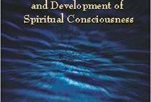 Mysticism / Mysticism and Spirituality books (amazon.com affiliate)