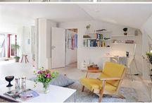 Home décor
