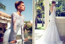 wedding gowns n more !!!