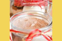 Lyn Billing / Recipes to make