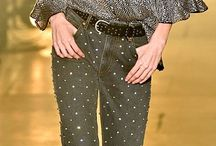 Trend Crush: Touch of Sparkle