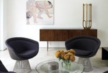 eats in dining room / ideas for dining room decor