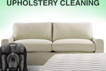 Upholstery Steam Cleaning Service Melbourne / Commit2Clean provide Upholstery steam cleaning service, Mattress and Couch steam cleaning, Fabric sofa in South Yarra, Essendon, Point Cook, Moonee Ponds in Melbourne