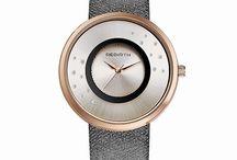 ++Designer  Damen Uhr von REBIRTH Model RE031 23,90 Euro