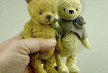bears&Co