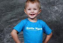 -Roman Atwood /smile more-