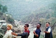 dasham fall of jharkhand - the most beautiful place in world