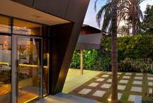 Simples Arquitetura !   Escritório de advocacia / Simples Arquitetura !   Escritório de advocacia em Belo Horizonte   MG   Brasil
