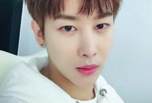 UNIQ ♥ YiXuan