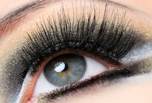 Lash Extensions and Lash Care / Bedazzled carries an abundance of products designed to enhance the look, feel and durability of your natural lashes in addition to offering extensions.