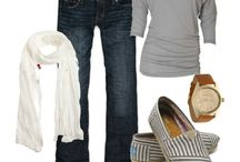 My Style / by Janna Hankle