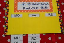 Italiano cl.1