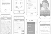 iOS/iPhone App Development