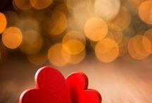 corazones ❤