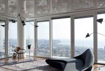 Design's we like  / by BYD Lofts