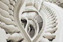 Power of interior /  produkty piękna breathtaking design