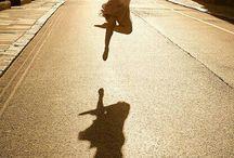 Dance ~