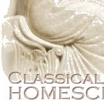 HS Method: Classical Homeschooling / by Christian Home Educators of Kentucky