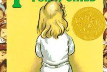 B4FIAR- Prayer for a Child / by Rebecca Dvorak