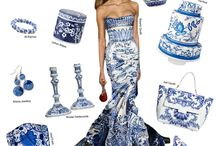 Fashion Inspiration / by Sonia Sharma Events