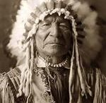 First Nations / public