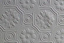 Βαφόμενες ταπετσαρίες τοίχου / paintable wallpapers / βαφόμενες ταπετσαρίες, ανάγλυφες ή λείες, που αντιστέκονται στη μούχλα κ την υγρασία / paintable embossed or smooth wallpapers, mould and damp resistant