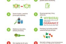 health infografiki