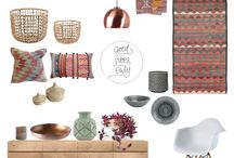 SHOP MY STLE / Shop my Style [Layout by kleien feder].©