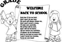 scuola