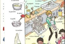 French food topic