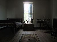 Favorite Places & Spaces / by Christina Meyer