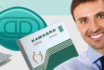 kamagra kaufen / Der Hauptgrund für übergeht in Richtung Kamagra ist die Nichtverfügbarkeit von Viagra online. Da Viagra ein Rezept zum Verkauf benötigt wird dies nicht durch online-Shops verkauft. Statt diese Kamagra wird als Alternative online verkauft.