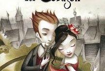 Libros que adoro