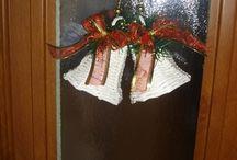 pletenie z papiera / pletenica