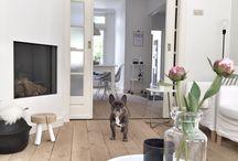 ensuite livingroom